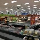 Walmart Supercentre - Department Stores - 403-235-2352