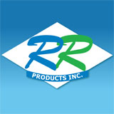 View R&R Products's Unionville profile