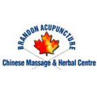 Brandon Acupuncture Chinese Massage & Herbal Centre - Physicians & Surgeons - 204-727-2800
