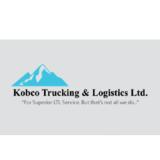 View Kobco Trucking & Logistics Ltd.'s Calgary profile
