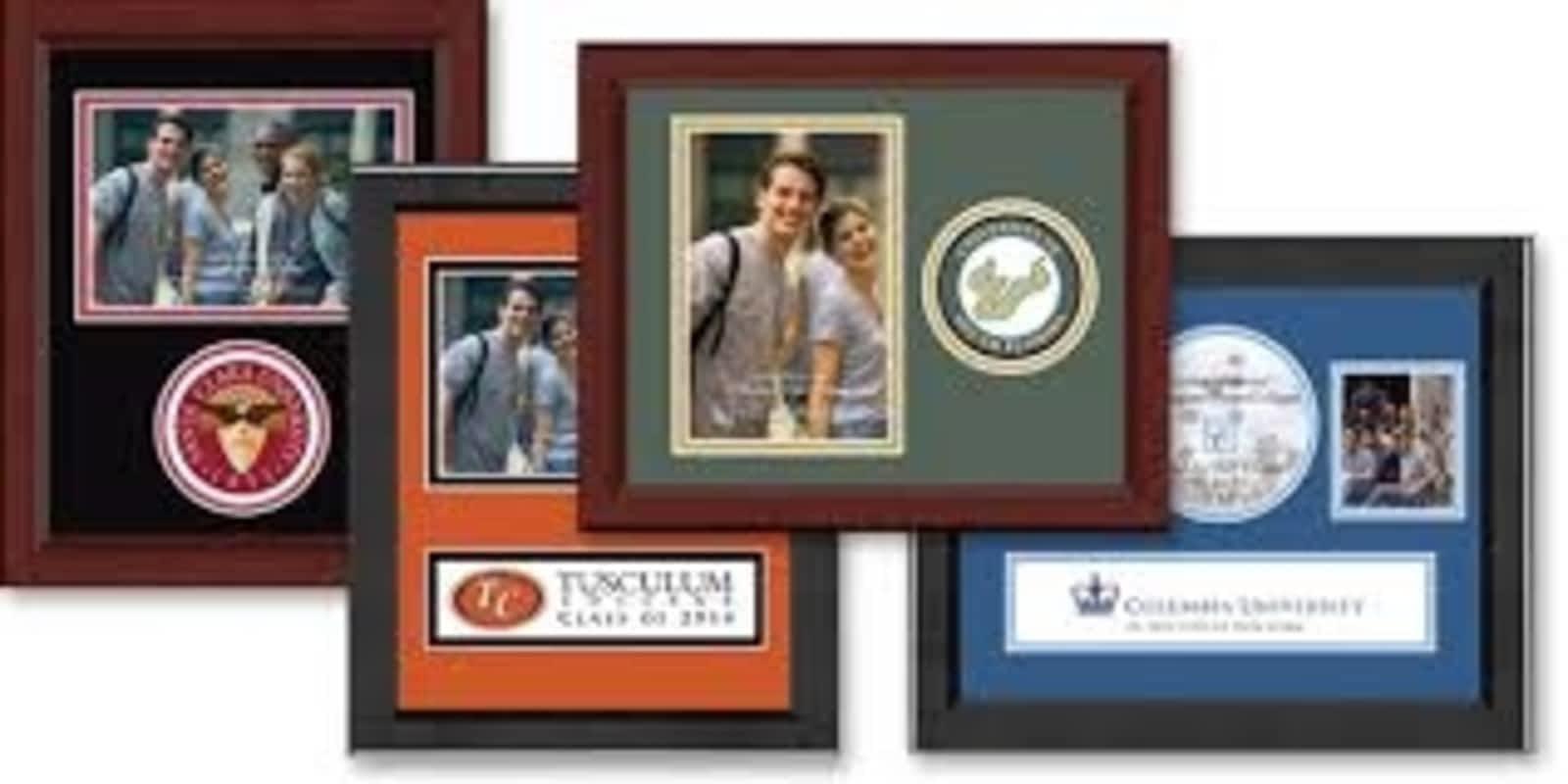 Cimarron Wholesale Framing & Supplies Ltd - Opening Hours - 7519E ...