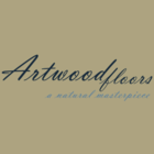 Artwood Floors - Floor Refinishing, Laying & Resurfacing