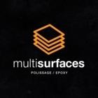Multi Surfaces - Entrepreneurs en béton - 514-291-0858