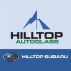 Hilltop AutoGlass