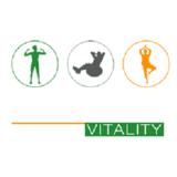 View BodyWorx Vitality's Woodbridge profile