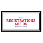 Registrations Are Us - Logo