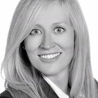 Alison Kitts - TD Wealth Private Investment Advice - Investment Advisory Services - 519-253-6843