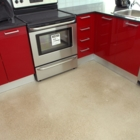 TTM Finishes Inc - Floor Refinishing, Laying & Resurfacing - 905-850-0335
