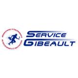 View Service Gibeault's Brossard profile