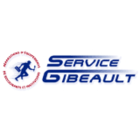 View Service Gibeault's Laval-Ouest profile