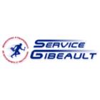 Service Gibeault - Restaurant Equipment Repair