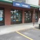 Club Voyages St-Lambert - Travel Agencies - 450-466-4777