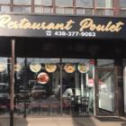 Yum Yum Chicken Restaurant - Restaurants