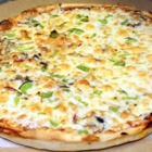Pizzaland - Restaurants italiens - 204-336-3333