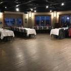 George's Greek Village - Restaurants - 905-684-5484