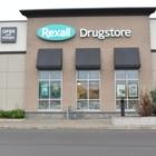Rexall Drugstore - Pharmacies - 613-224-7322