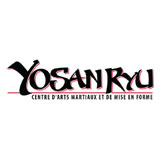 View YoSanRyu's Saint-Charles-Borromée profile