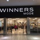 Winners - Magasins de vêtements pour femmes - 450-348-3588