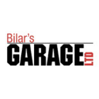 Bilar's Garage Ltd - Auto Repair Garages
