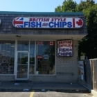 British Style Fish And Chips - Restaurants - 905-725-5522