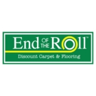 End Of The Roll - Red Deer - Magasins de tapis et de moquettes