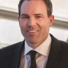Paul Roberts - ScotiaMcLeod, Scotia Wealth Management - Conseillers en placements