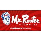 Mr. Rooter Plumbing Of Ottawa - Logo