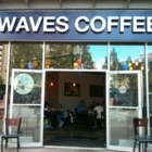 Waves Coffee House - Coffee Stores - 604-434-9283