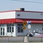 Centre du Pneu Drummond - Garages de réparation d'auto