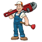 Service de Débouchage GDB Inc - Plombiers et entrepreneurs en plomberie