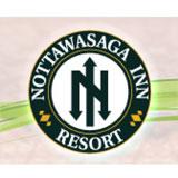 View Nottawasaga Inn Golf Club's Elmvale profile