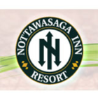 Nottawasaga Inn - Hôtels