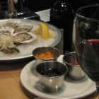 Oyster Boy - Seafood Restaurants - 416-534-3432