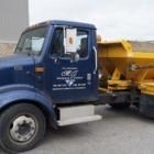 Voir le profil de Les entreprises MJ Déneigement et Excavation Quebec - Saint-Augustin-de-Desmaures