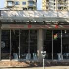 Moxie's Grill & Bar - Restaurants - 604-678-8043