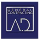 A.D General Contracting Inc - Home Improvements & Renovations