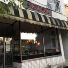 Restaurant MAI LAN - Restaurants - 514-598-1292