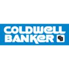 Coldwell Banker - Real Estate Brokers & Sales Representatives