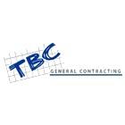 TBC General Contracting - General Contractors