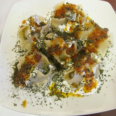 Restaurant Aryana Inc. - Middle Eastern Restaurants - 514-683-9595