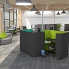Trade West | refreshing space™ - Équipement et meubles scolaires