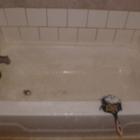 Claude Bérubé Enr - Bathtub Refinishing & Repairing
