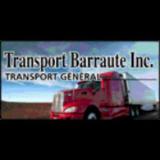 View Transport Barraute Inc's Montréal profile