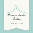 View Roxanne Lavoie Couture's Akwesasne profile