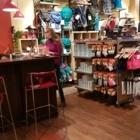 Centre La Tienda D'ici a Compostelle - Magasins d'articles de sport - 514-419-3219