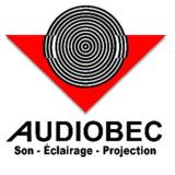 View Audiobec Enr's Sainte-Sophie profile
