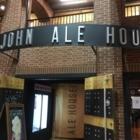 Saint John Ale House - Restaurants - 506-657-2337