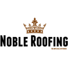 Noble Roofing - Roofers