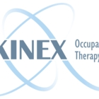 Kinex Therapy - Occupational Therapists