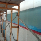 View Toronto Inspection & Engineering Services Inc.'s Pickering profile